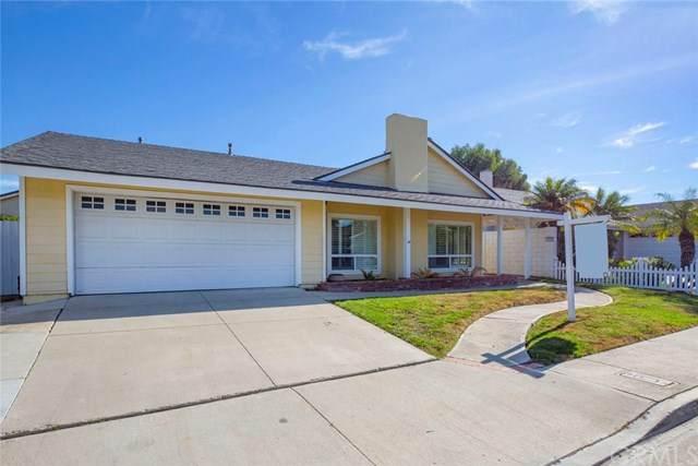 3394 Fuchsia, Costa Mesa, CA 92626 (#BB20256950) :: Team Forss Realty Group