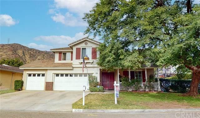 3345 Van Tassel Way, Duarte, CA 91010 (#CV21001225) :: The Alvarado Brothers