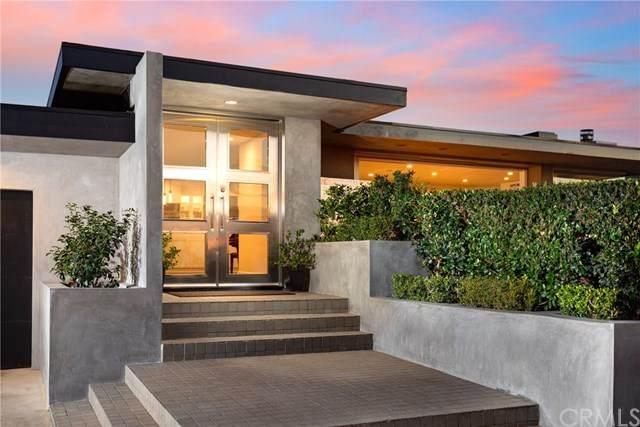 1020 White Sails Way, Corona Del Mar, CA 92625 (#OC21001188) :: Mint Real Estate