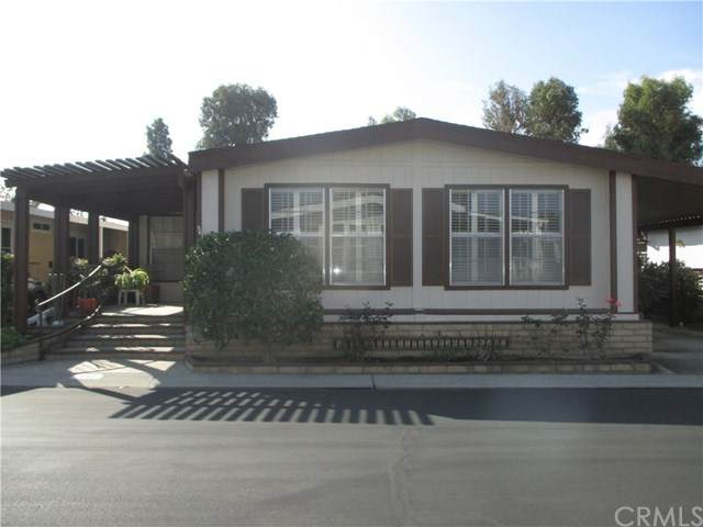 5200 Irvine #332 Boulevard #332, Irvine, CA 92620 (#PW21001885) :: Team Forss Realty Group