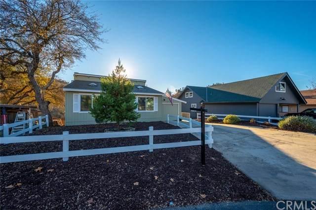 5125 Bluebird Lane, Paso Robles, CA 93446 (#PI21002324) :: RE/MAX Masters