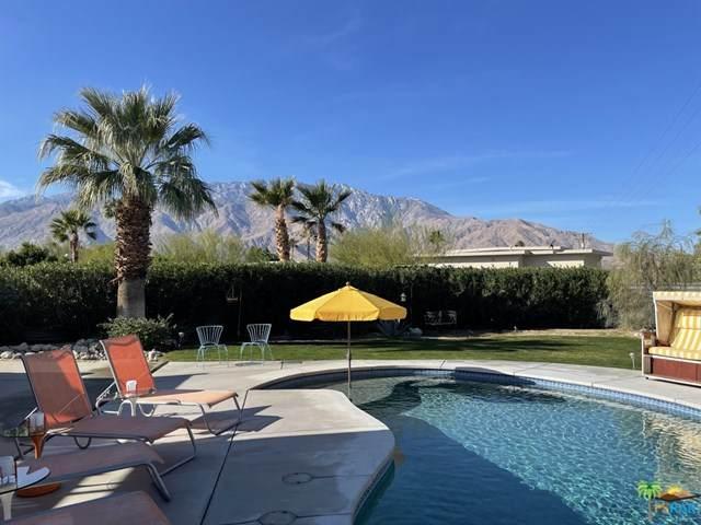 3099 N Greg Circle, Palm Springs, CA 92262 (#21676276) :: The DeBonis Team
