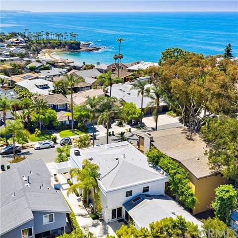 129 Crescent Bay Drive, Laguna Beach, CA 92651 (#LG21002666) :: Crudo & Associates