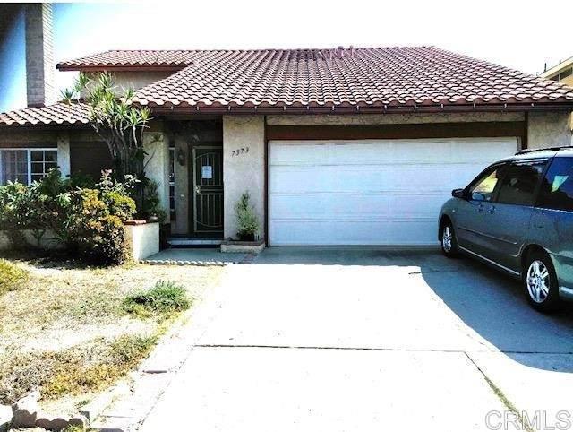 7373 Westbrook Avenue, Paradise Hills, CA 92139 (#PTP2100103) :: RE/MAX Empire Properties