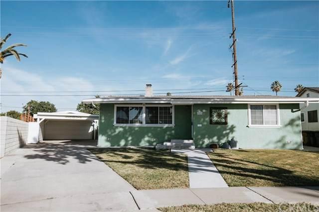 925 W Maplewood Avenue, Fullerton, CA 92832 (#SW21003967) :: The Alvarado Brothers