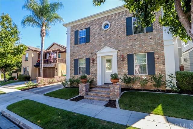 10 Taffeta Lane, Ladera Ranch, CA 92694 (#OC21004818) :: Z Team OC Real Estate