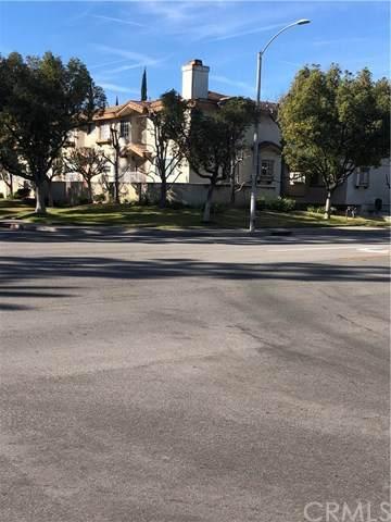 1037 Sunset Boulevard - Photo 1