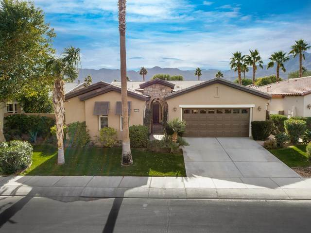 61365 Fire Barrel Drive, La Quinta, CA 92253 (#219055444DA) :: The DeBonis Team