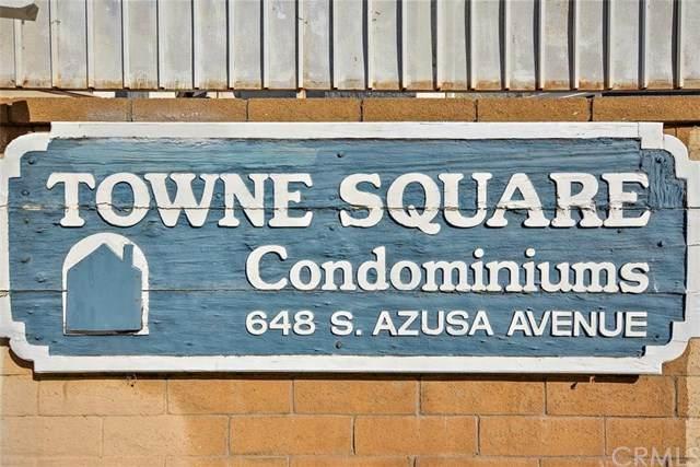 648 Azusa Avenue - Photo 1