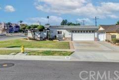 2901 Maple Avenue, Fullerton, CA 92835 (#PW20264313) :: The Alvarado Brothers