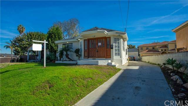 12324 Orizaba Avenue - Photo 1