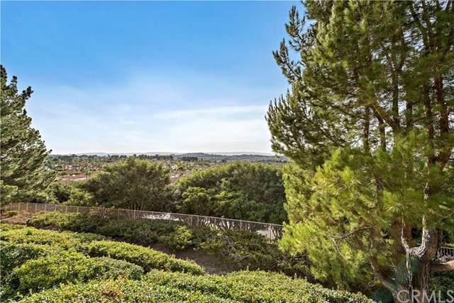 17 Calle Alamitos, Rancho Santa Margarita, CA 92688 (#OC21006676) :: Z Team OC Real Estate
