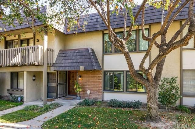 16105 Evergreen Lane, Cerritos, CA 90703 (#OC21007117) :: The Bhagat Group