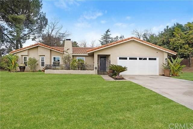 35930 Bella Vista Drive - Photo 1