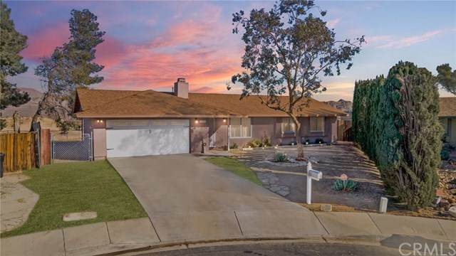 15961 Fresno Place - Photo 1
