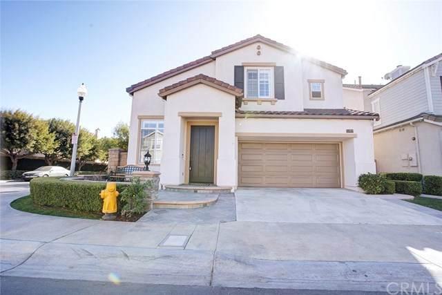 5382 Doverton Drive, Huntington Beach, CA 92649 (#OC21006631) :: Team Forss Realty Group