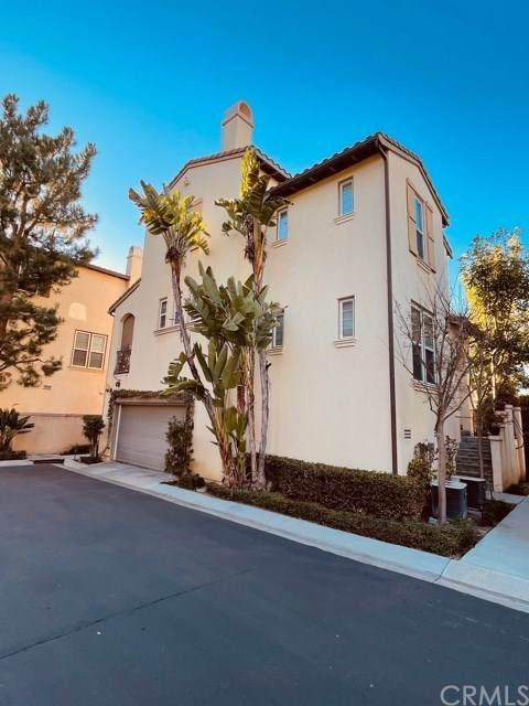 311 Tall Oak, Irvine, CA 92603 (#PW21007570) :: The Costantino Group | Cal American Homes and Realty