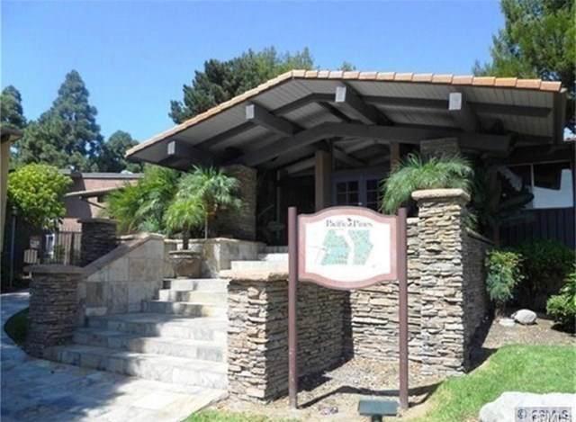 1115 Sepulveda Boulevard G201, Torrance, CA 90502 (#SB21006045) :: The Results Group