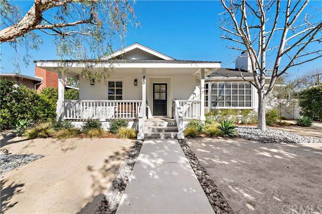 460 E 19th Street, Costa Mesa, CA 92627 (#OC21006994) :: Compass