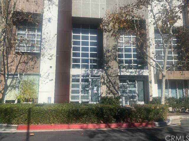 141 E City Place Drive, Santa Ana, CA 92705 (#PW21007869) :: Better Living SoCal