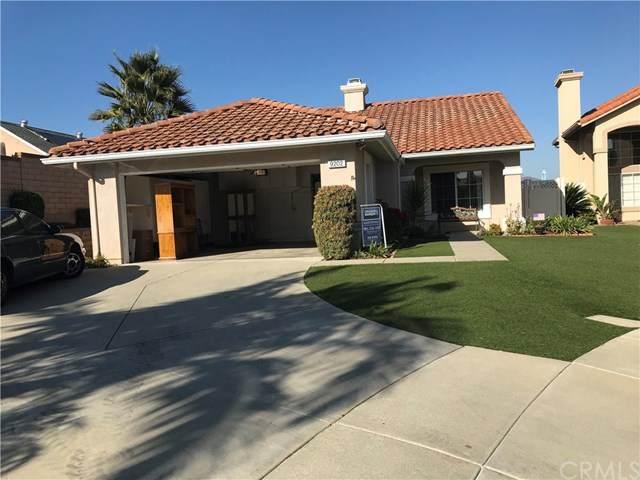 9202 Midbury Court, San Diego, CA 92126 (#CV21006234) :: Jessica Foote & Associates