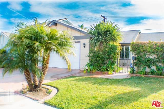 6072 Larchwood Drive, Huntington Beach, CA 92647 (#21676744) :: Bob Kelly Team