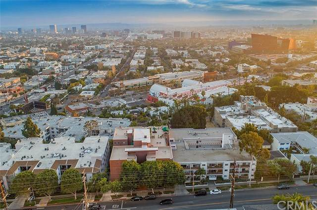 8550 Holloway Drive #401, West Hollywood, CA 90069 (#BB21008016) :: Powerhouse Real Estate