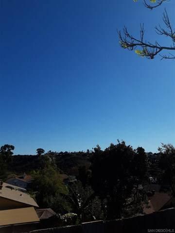 3139 Mount Carol Drive, San Diego, CA 92111 (#210000961) :: Crudo & Associates