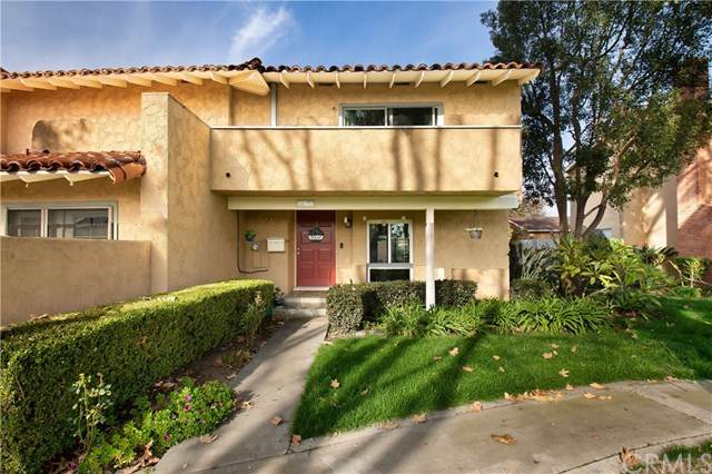 10788 El Plano Avenue, Fountain Valley, CA 92708 (#OC20264012) :: Laughton Team | My Home Group