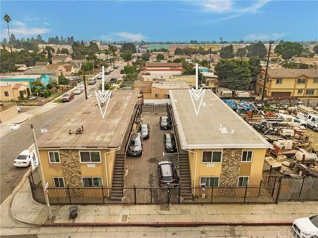 8104 Compton Avenue - Photo 1