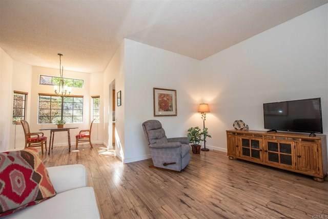 2812 Winthrop, Carlsbad, CA 92010 (#NDP2100432) :: Zutila, Inc.