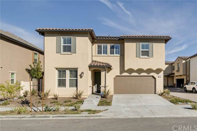 1163 Viejo Hills Drive, Lake Forest, CA 92610 (#TR21008140) :: Team Forss Realty Group