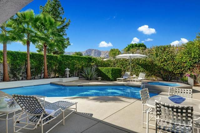 1 Cromwell Court, Rancho Mirage, CA 92270 (#219055661DA) :: The Results Group