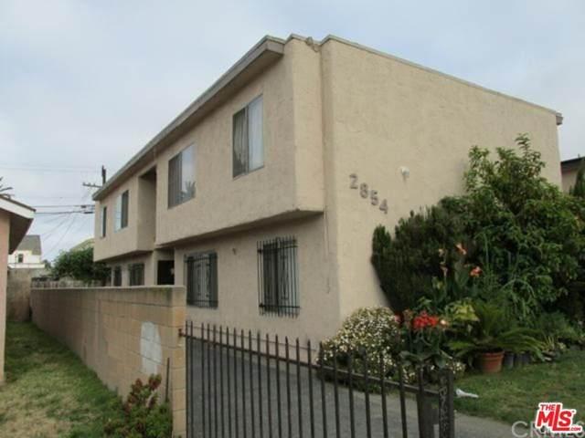 2854 Orange Drive - Photo 1