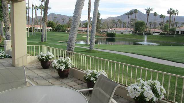 75335 Saint Andrews Court, Indian Wells, CA 92210 (#219055666DA) :: Realty ONE Group Empire