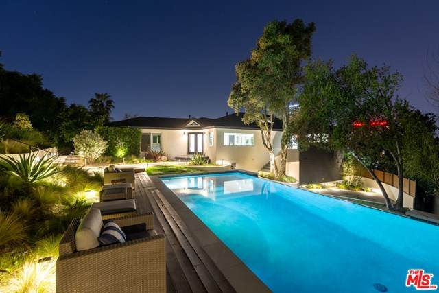 3751 Multiview Drive, Los Angeles (City), CA 90068 (#21679782) :: Mint Real Estate