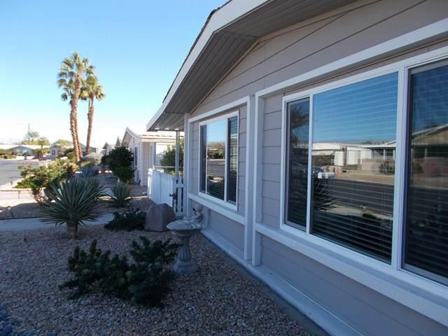 73893 Oak Springs Drive, Palm Desert, CA 92260 (#219055672DA) :: Team Forss Realty Group