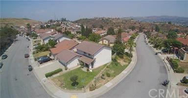 1104 N Iguala Street, Montebello, CA 90640 (#MB21008346) :: The DeBonis Team