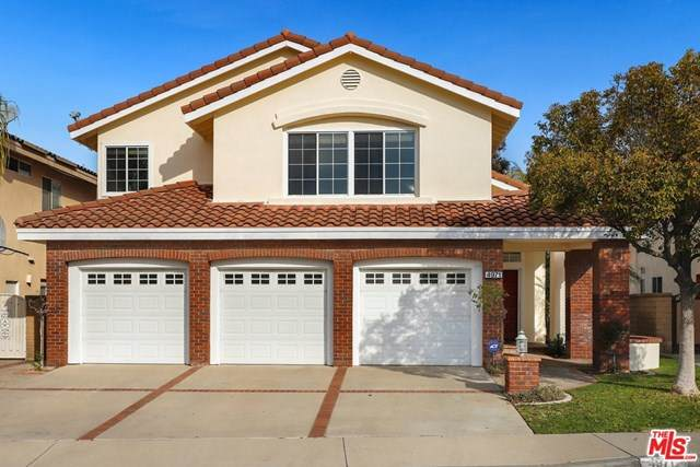 4971 Corso Circle, Cypress, CA 90630 (#21680086) :: The Alvarado Brothers