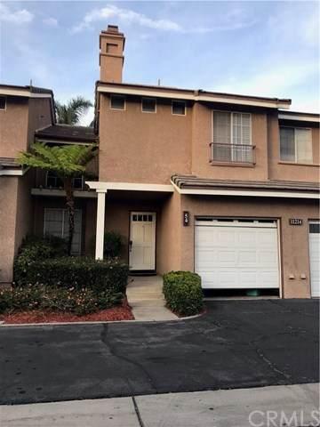 11214 Terra Vista Parkway #54, Rancho Cucamonga, CA 91730 (#CV21008348) :: The Alvarado Brothers
