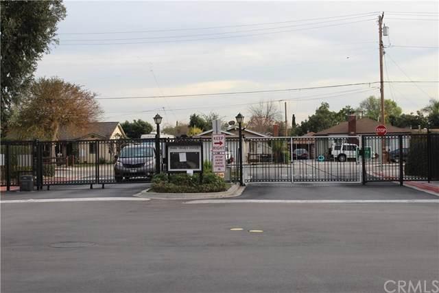 3833 Berkshire Road, Pico Rivera, CA 90660 (#WS21008207) :: Compass