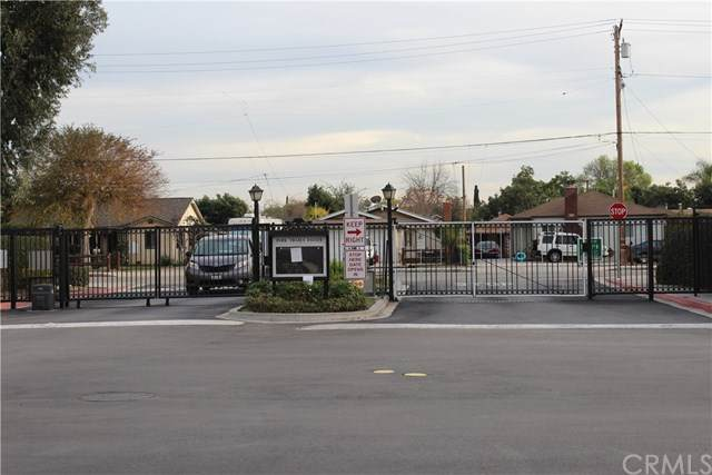 3833 Berkshire Road, Pico Rivera, CA 90660 (#WS21008207) :: Team Forss Realty Group