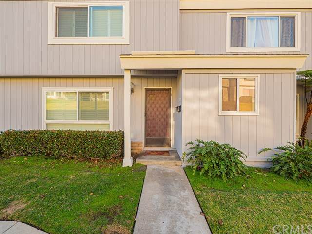 23509 Twin Spring Lane, Diamond Bar, CA 91765 (#TR21008399) :: RE/MAX Masters