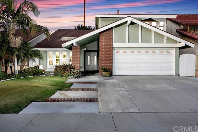 5041 Sharon Drive, La Palma, CA 90623 (#PW20261536) :: The Costantino Group | Cal American Homes and Realty