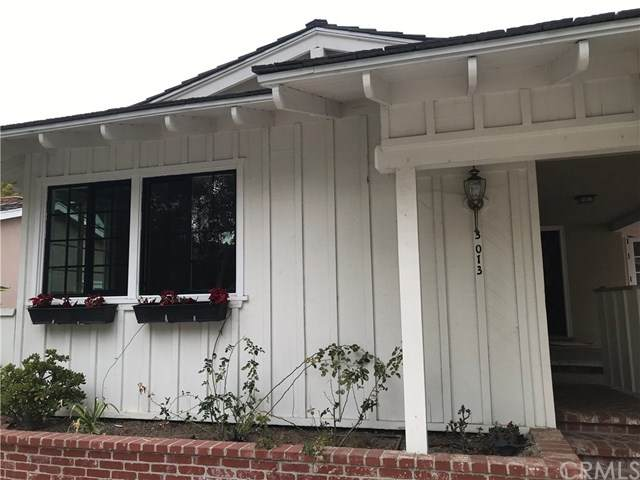 3013 Palos Verdes Drive N, Palos Verdes Estates, CA 90274 (#PW21009155) :: Realty ONE Group Empire