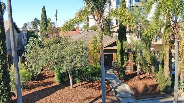 4070 Georgia Street, San Diego, CA 92103 (#210001201) :: Koster & Krew Real Estate Group   Keller Williams