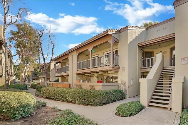 2800 Keller Drive #108, Tustin, CA 92782 (#OC21009429) :: Zutila, Inc.