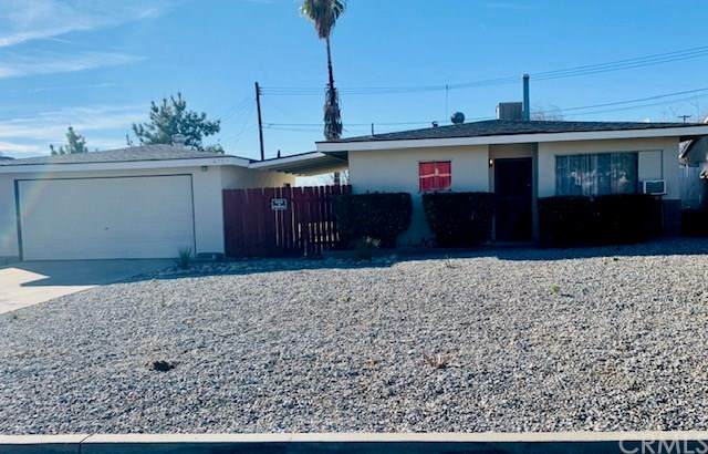 6757 Los Feliz Drive - Photo 1