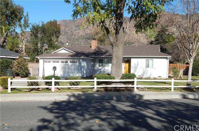 2771 Royal Oaks Drive, Duarte, CA 91010 (#CV21009769) :: The Alvarado Brothers