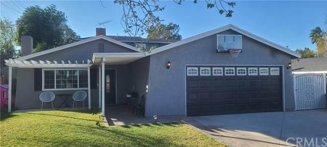 6093 Vera Street, Riverside, CA 92504 (#IG21010051) :: Mainstreet Realtors®